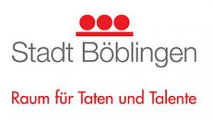 Stadt Böblingen - Raum für Taten und Talente