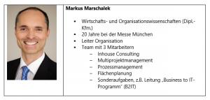 Markus_Marschalek
