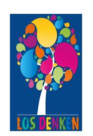 Ideenbaum mit Innovations-Logo